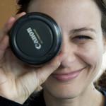 Chiara Lalli anti-femminista: «l'uomo può sostituire la donna»