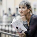 «Cara Ritanna Armeni, ti spiego perché la Chiesa non può essere misogina»