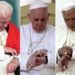 10 citazioni dimostrano che Papa Francesco è un progressista