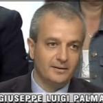 Giuseppe Luigi Palma smentito dall'Apa e da Franco Grillini