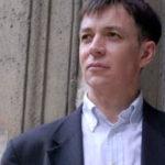 Il matematico Olivier Rey: «la scienza è un modo di amare Dio»