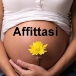 """Anche Chiara Lalli a favore del """"regalo di neonati"""""""