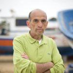 Domenico Quirico: «la fede mi ha aiutato a resistere»