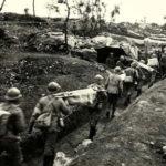 Quando la Chiesa liberava dal filo spinato della Grande guerra