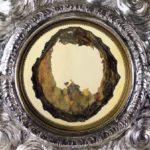 I miracoli eucaristici: tra fede e ragione, spirito e materia