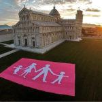 Nasce la Manif Pour Tous Italia: in difesa della libertà