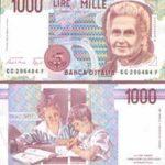 Maria Montessori era cattolica: smontata la leggenda nera