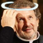 Gli intellettuali laici: incoerenti clericali