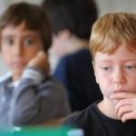 Nuovo studio: omogenitorialità porta all'insuccesso scolastico