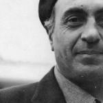 Don Bisceglia, una storia di peccato e redenzione