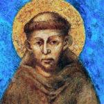 San Francesco non è il mito laico e buonista creato dai media