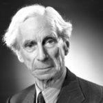 L'esperienza mistica di Bertrand Russell