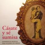L'immaturità delle femministe spagnole (e italiane)