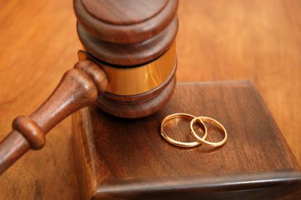 Divorzio 4