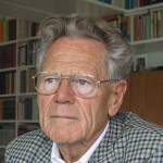 Il complottismo del teologo bollito Hans Küng