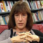 Lidia Ravera insulta anche donne e bimbi non nati: dimissioni!