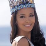 Miss Mondo 2013: più bella dentro che fuori