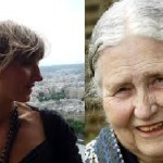 Doris Lessing anticipava Costanza Miriano