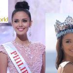 Miss Mondo 2013, più bella dentro che fuori
