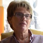 La testimonianza di una vita strappata dall'eutanasia