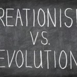 Chi sono i migliori alleati della causa creazionista?