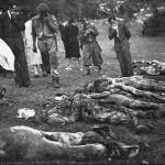 Ricordiamo anche i preti uccisi nelle foibe
