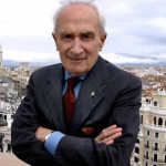 Le curiose correlazioni di Giovanni Sartori