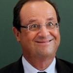 La disfatta di Hollande, ossessionato dai gay