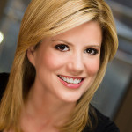 La conversione cristiana della liberal Kirsten Powers