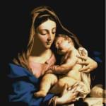 Si può credere alla concezione verginale di Gesù?