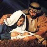 A Natale festeggiamo l'uomo più importante della storia
