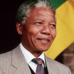 Nelson Mandela e la stima per la Chiesa cattolica