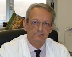 Nicola Surico