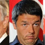 Tre grandi motivi contro le unioni civili