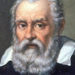 """Il """"caso Galilei"""", cinque verità nascoste dalla leggenda"""
