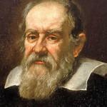 """Cinque verità sul """"caso Galilei"""""""
