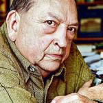 Lo storico Le Goff: «Il Medioevo è sinonimo di progresso»