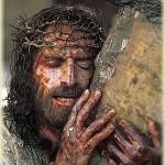 Vedere il dolore innocente e credere in Dio