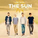 """""""The Sun"""", una rock band in un cammino cristiano"""