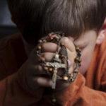 Qual è il senso e lo scopo della preghiera?
