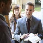 Cattolicesimo politeista? L'equivoco dei Testimoni di Geova