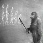 Il sito web Pikaia e l'evoluzione dello scientismo