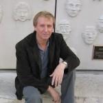 Il fisico Burov: «il Fine tuning porta ad una mente trascendente»