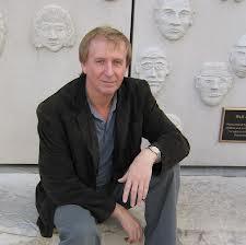 Alexay Burov