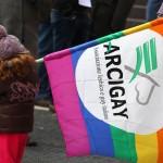 Oltre 60mila persone contro l'ideologia gender nelle scuole