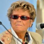 Dacia Maraini, una femminista con tanti pregiudizi