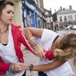 Nuovo studio: violenza domestica nelle coppie gay