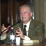 I due pregiudizi più grandi: storicismo e scetticismo