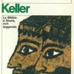 L'archeologia conferma almeno 50 personaggi della Bibbia