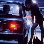 """Le contraddizioni di """"Lucignolo"""" sulla prostituzione"""